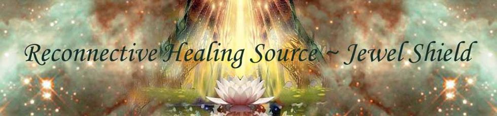Reconnective Healing Source – Portland, OR